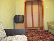 Сдам 1-но комнатную квартиру посуточно в г. Каменец-Подольский