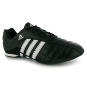 продам новые фирменные кроссовки adidas - Мужская одежда