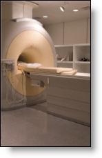 Магнитно-резонансная томография,  МРТ