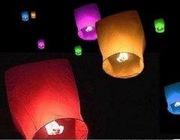 Небесные фонарики (Хмельницкий) небесні літхатрики Хмельницьк,  купить