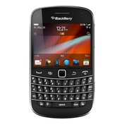 New Blackberry 9900 Touch Bold 3G/BlackBerry 9810 Torch 2 (White}