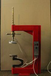 Вулканизатор для грузовых автомобилей