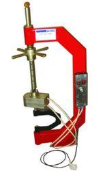 Вулканизатор универсальный электрический для шин и камер.
