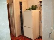 Срочно продается б/у холодильник