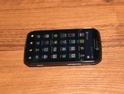Motorola Photon 4G 16gb  + Motorola Atrix 4G 16Gb
