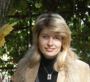 Посоветуйтесь с опытным психологом  Наталией Ханецкой