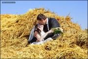 Фотограф на свадьбу недорого в Хмельницком