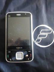 N96 original