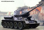 ищем танки на Хмельнитчине
