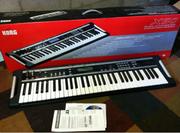 Продам cинтезатор  Korg x50