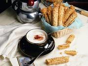 Кофе-брейк заказ. Заказ мероприятия по организации кофе-брейка (кофе-п