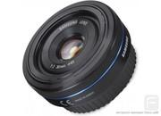 продам Объектив Samsung 30mm f/2.0