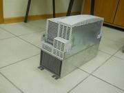 Ремонт Lenze электроники промышленной сервопривод.