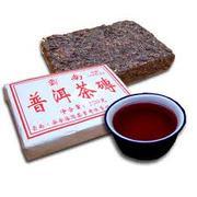 Целебный китайский чай для похудения 250 г