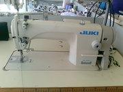 Продам Juki DDL 8700-7 Jack JK 606-7 Pfaff 11-63, 11-81
