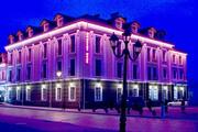 Продажа отеля 4* в Каменец-Подольске