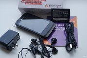 Продаю смартфон Lenovo a789