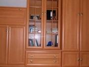 Продам домашнюю мебель в хороше состоянеи (3года) - 2100 грн.
