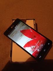 LG optimus g e975 (F180L, F180K, F180S) новый продам