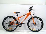Продажа велосипедов Хмельницкий