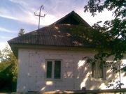 продам дом в с . Верхняки ,  Старокостянтиновский р-н,  Хмельницкая обл