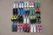 Оригинальные кроссовки Nike Air Mаx.