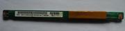 Продам инвертор CNBA4400250ABIH477N8094