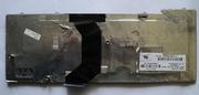 Продам оригинальную клавиатуру 468776-251 для ноутбука  HP Compaq 6735