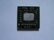 Продам 2-х ядерный процессор AMD Athlon 64 X2 QL-60