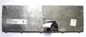 Продам оригинальную клавиатуру MP-10F33SU-686 для ноутбука  Lenovo Ide