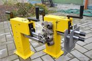 Зиг машина для металла Sorex (Сорекс) ручная,  купить,  цена в Украине