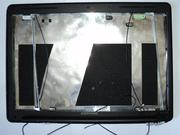 Продам верхнюю крышку к HP Compaq CQ50