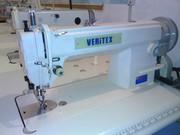 Продам Veritex VH 03-18,  двойного Juki DNU 15-41, Pfaff 12-45, 38-23 кл.