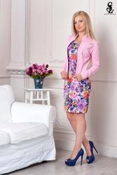 Женские платья для модниц