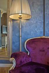 Сучасний декор для стін – декор-центр Bellomuro