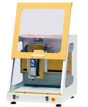 Фрезерно-гравировальный станок 3D CNC   ICP 3020   новый