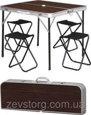 Набор мебели для кемпинга