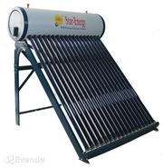 Солнечный водонагреватель СБ