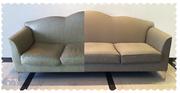 Перетяжка мебели Хмельницкий