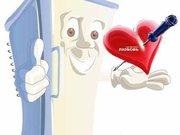 Ремонт холодильников,  стиральных машин Хмельницкий