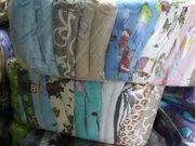 Подушка для декора 50*50