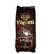 Кофе Vigotti Vending
