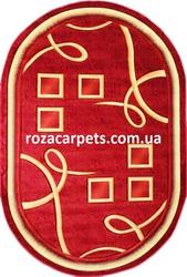 Купить турецкие ковры и ковровые дорожки