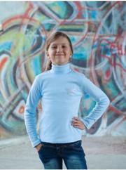 Детская одежда от интернет-магазина vitality