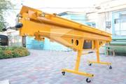 Листогибочный станок  Sorex ZRS 3160
