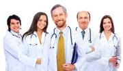 Врачи и медсестры для работы в Германии