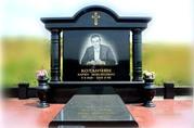 Памятники из гранита продажа Хмельницкий