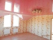 Натяжные потолки в г.Хмельницкий и Хмельницкой области