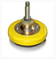 Виброопоры для токарных и других станков ОВ-31м