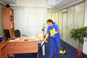 Израильской компании необходимы сотрудники для работы в сфере чистоты.